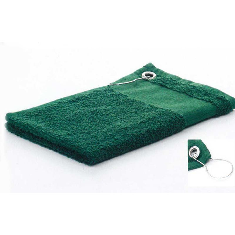 Πετσέτα του Γκολφ