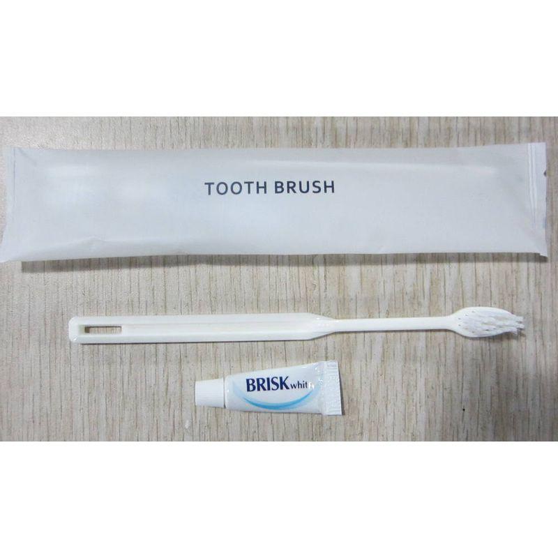 Σετ οδοντικής φροντίδας
