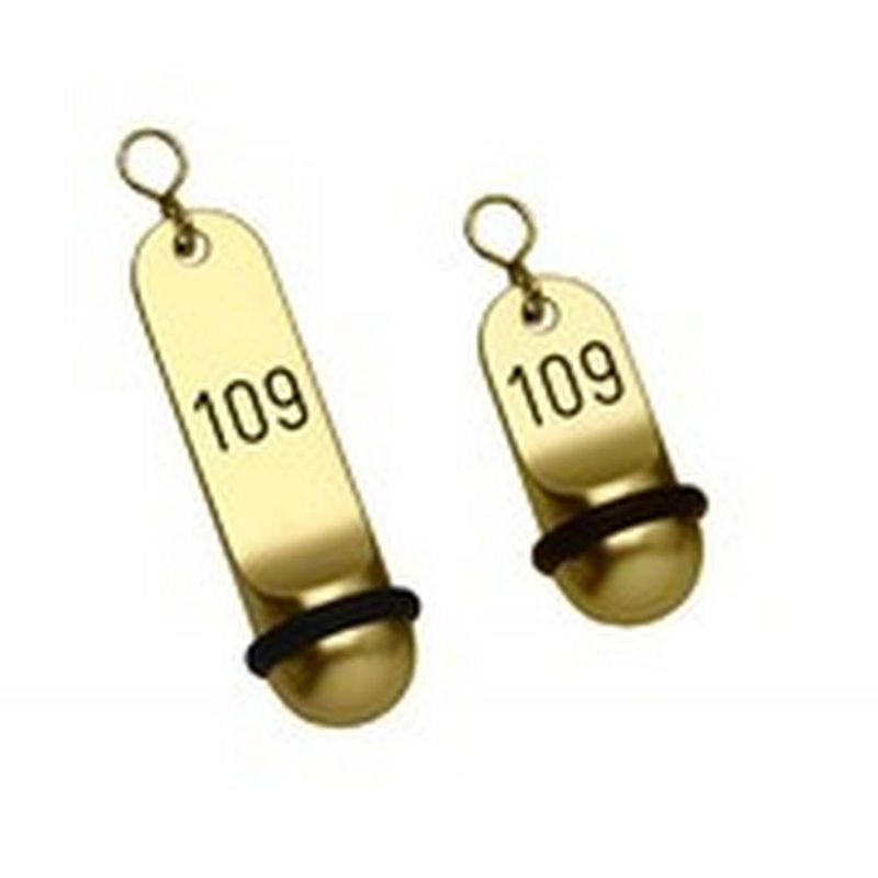 key3184