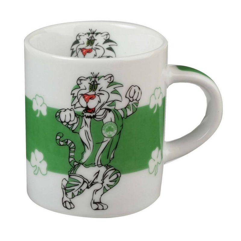 mug1676