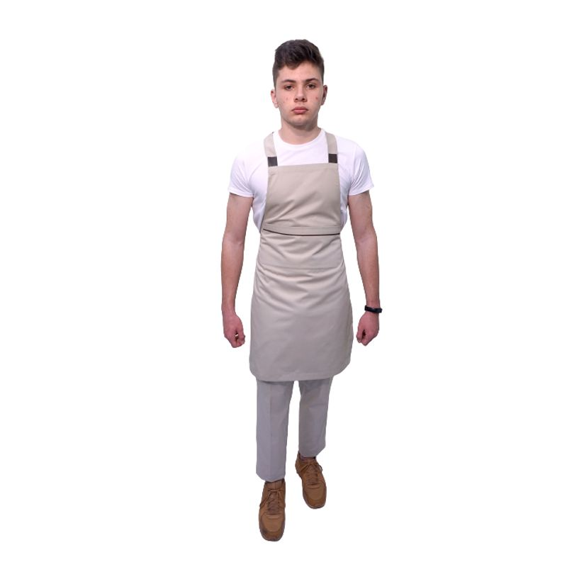 Ποδιά σερβιτόρου