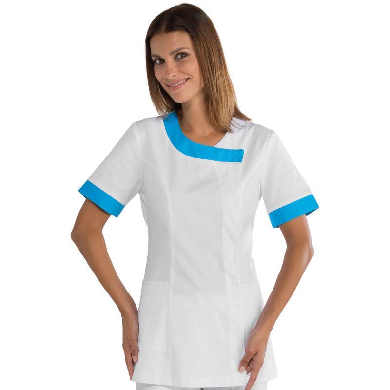 Μπλούζες - Ποδιές - mcc5310