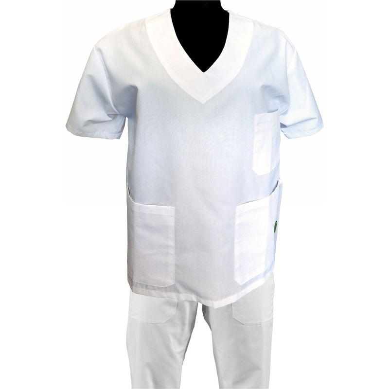 Μπλούζες - Ποδιές - mcc5312