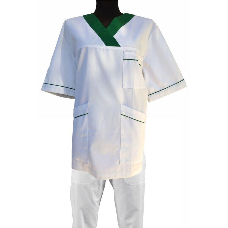 Μπλούζες - Ποδιές - mcc5313