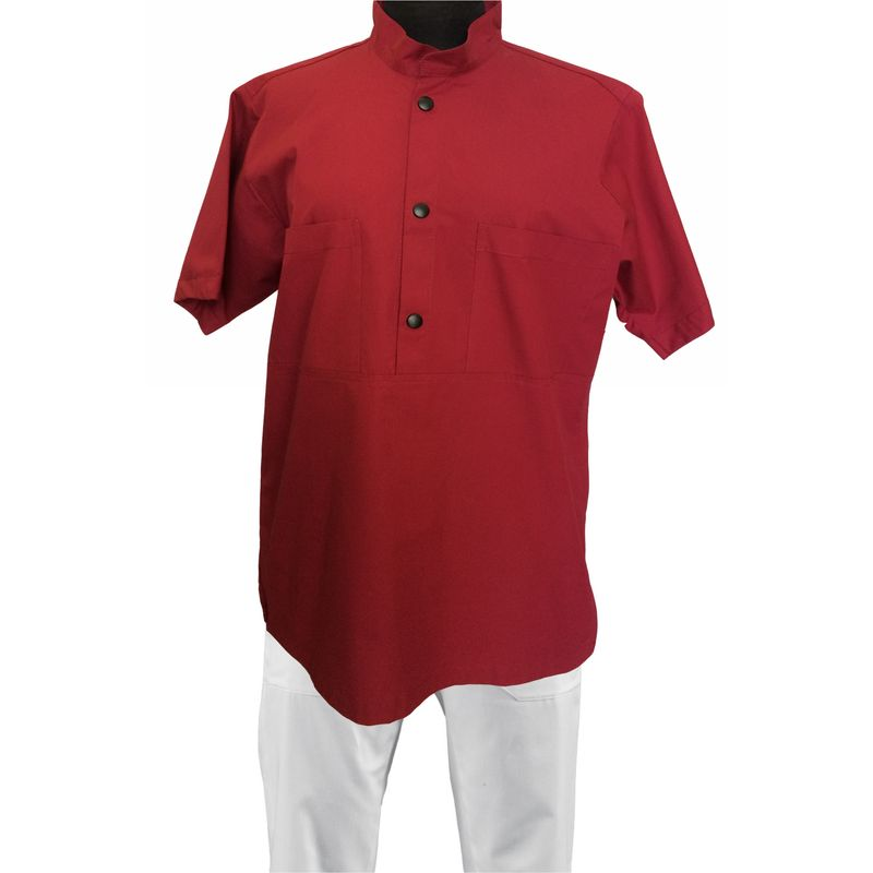 Μπλούζες - Ποδιές - mcc5314