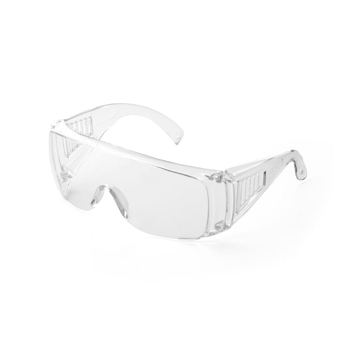 Προστατευτικά γυαλιά