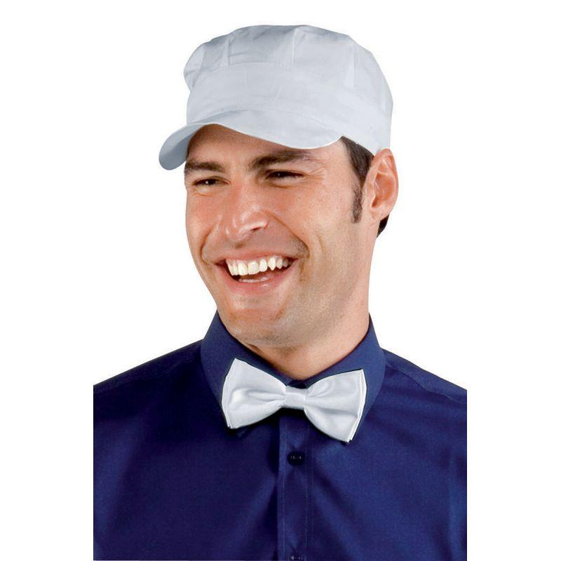 Καπέλο Κουζίνας Sam σε Πολλά Χρώματα