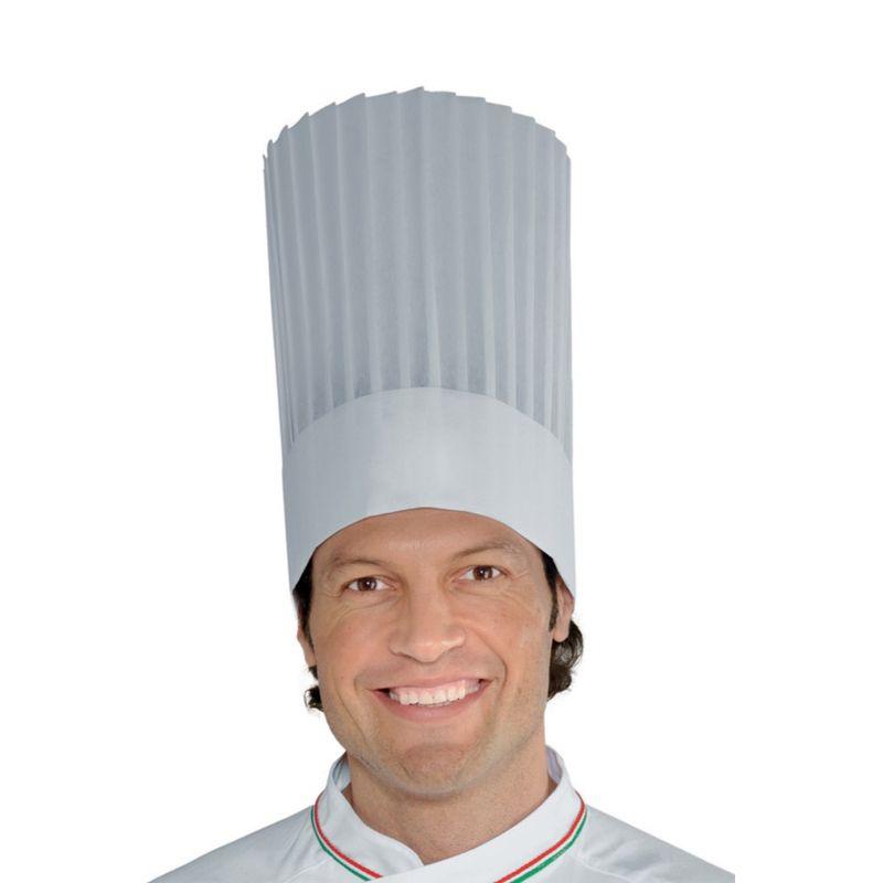 Σκούφος Μάγειρα