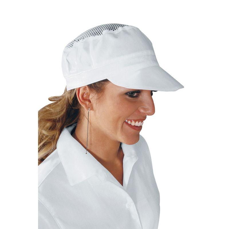 Καπέλο Κουζίνας Charly με Σχέδια