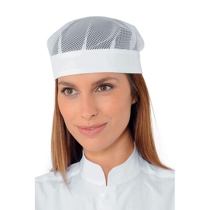 Καπέλο Κουζίνας - Φακελάκι Μάγειρα