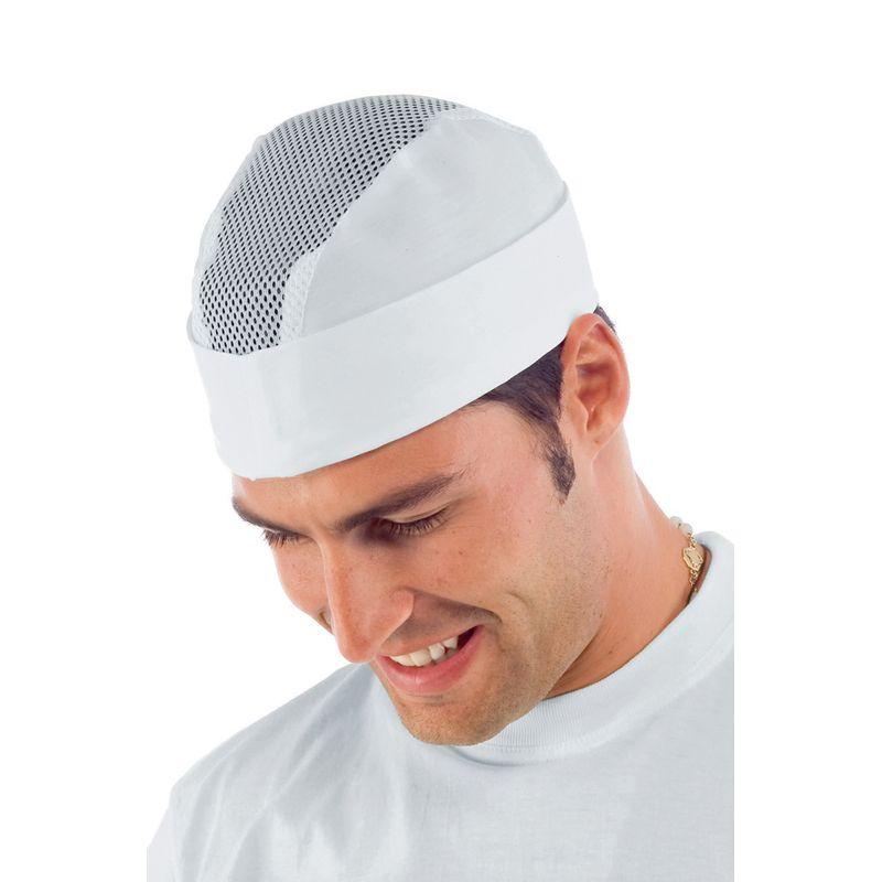 Φακελάκι Μάγειρα
