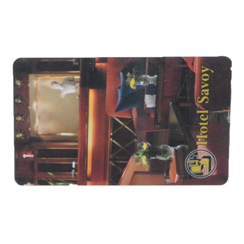 Μαγνητική Κάρτα - mca3165