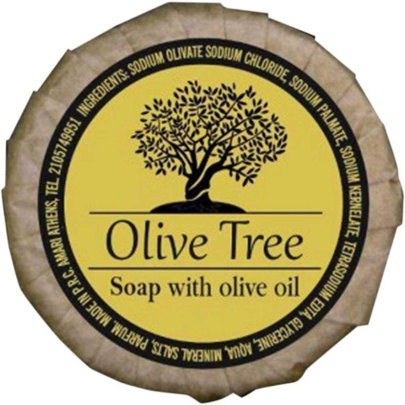 Olive Tree Kraft 20gr