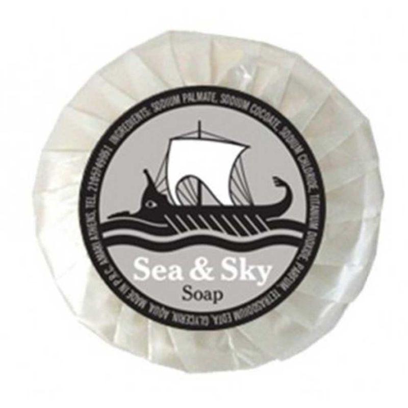 Sea & Sky 15gr
