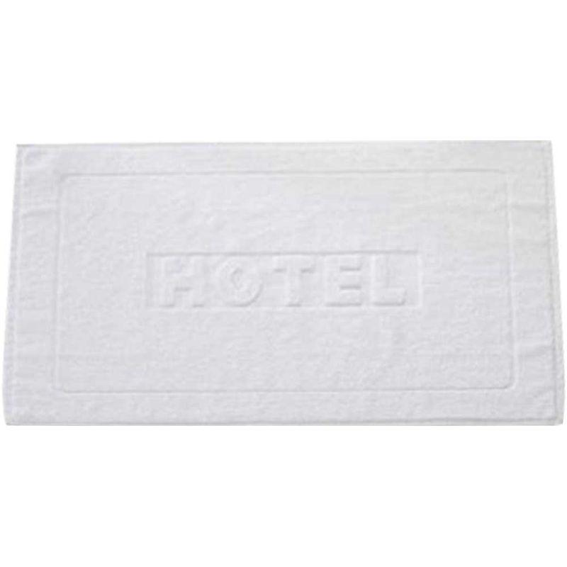 Πετσέτες - btl5197