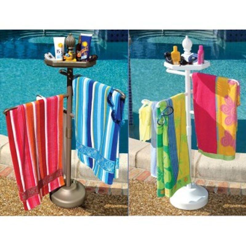 Πετσέτες - btl5193