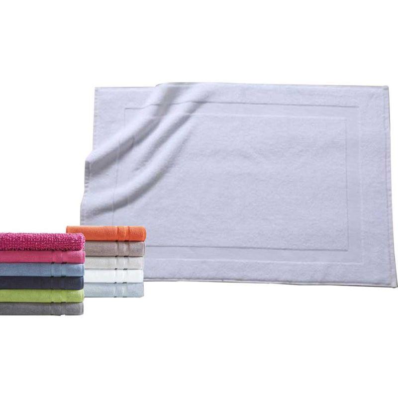 Πετσέτες - btl5194