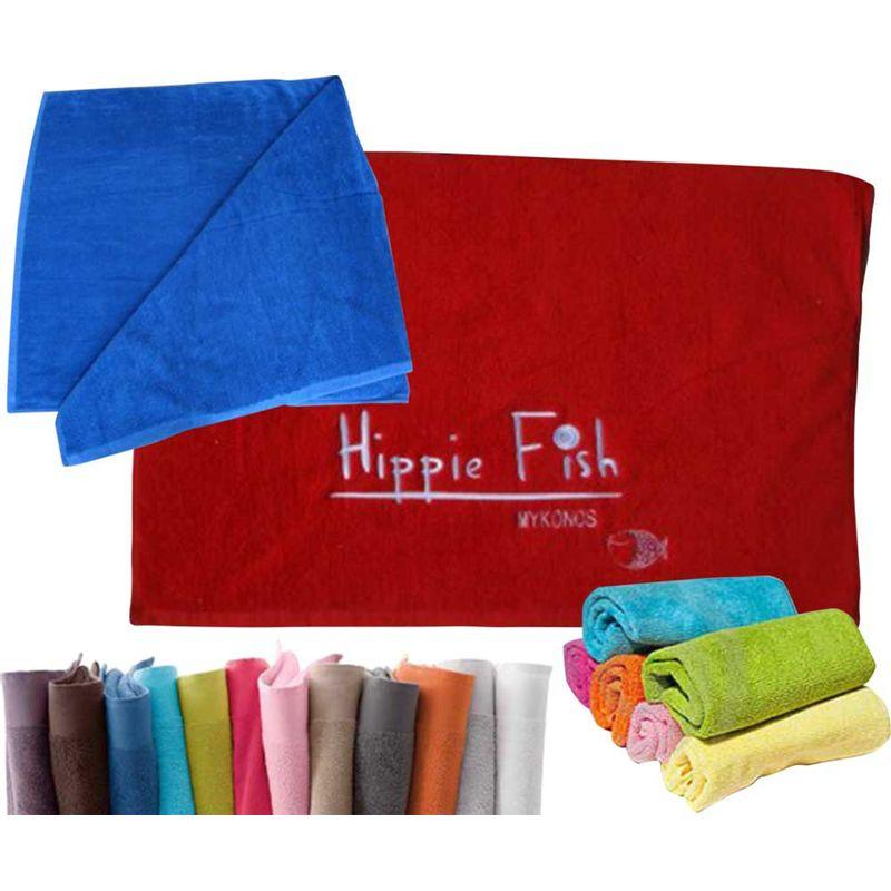 Πετσέτες - btl5190