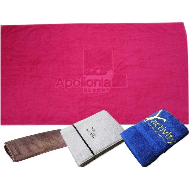 Πετσέτες - btl5191