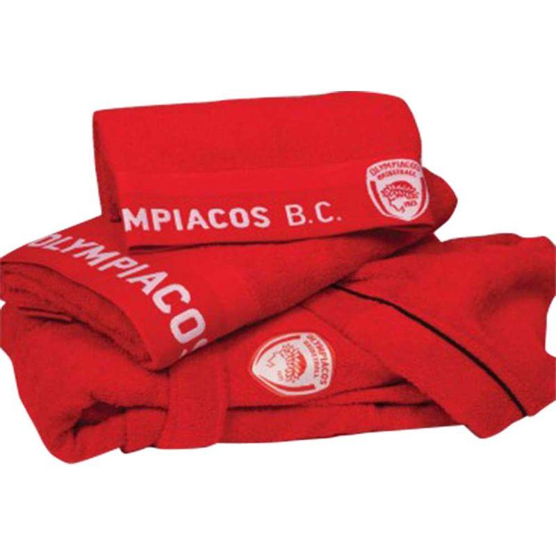 Πετσέτες - btl5192