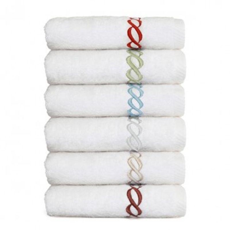 Πετσέτες - btl5184