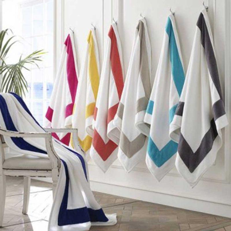Πετσέτες - btl5185
