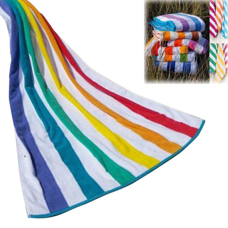 Πετσέτες - btl5186