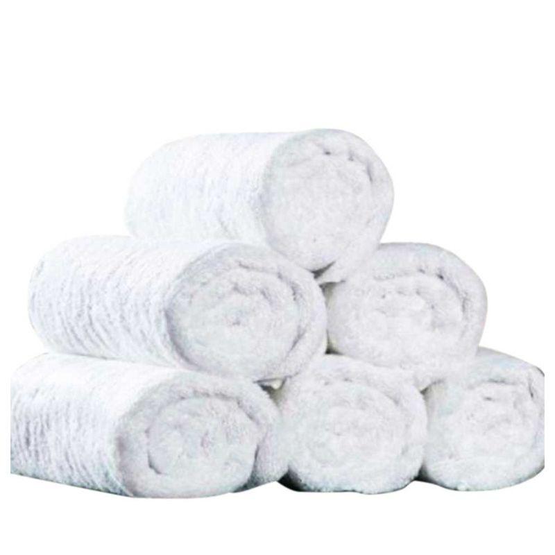 Πετσέτες - btl5182