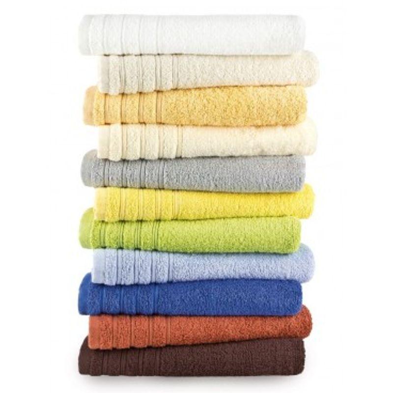 Πετσέτες - btl5178