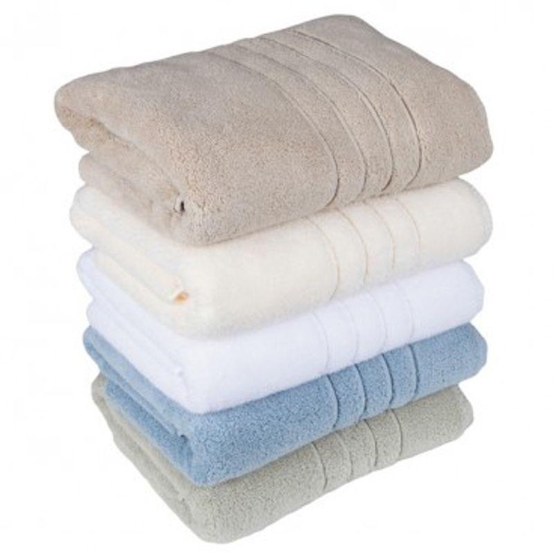 Πετσέτες - btl5179