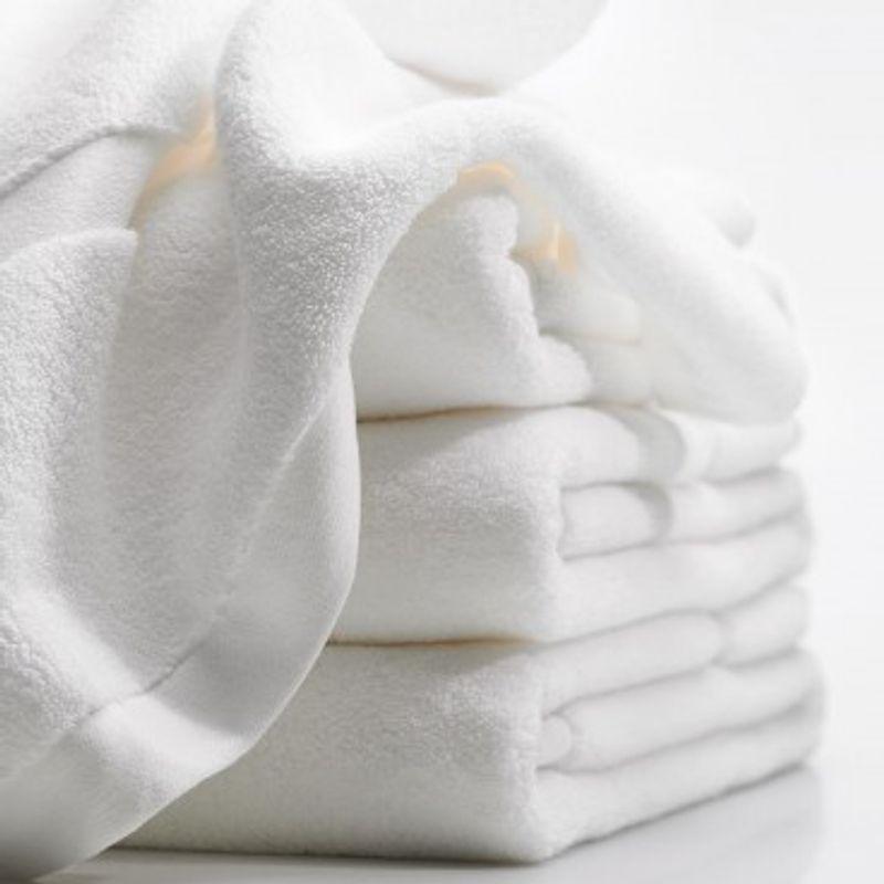 Πετσέτες - btl5180
