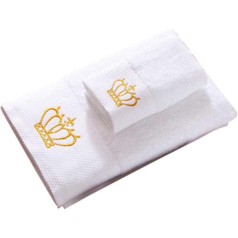 Πετσέτες - btl5174