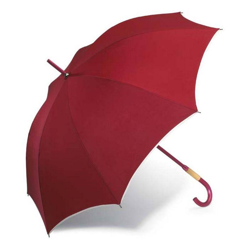 Βροχής - uma1731
