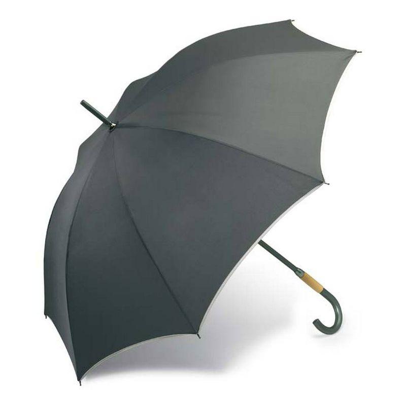Βροχής - uma1734