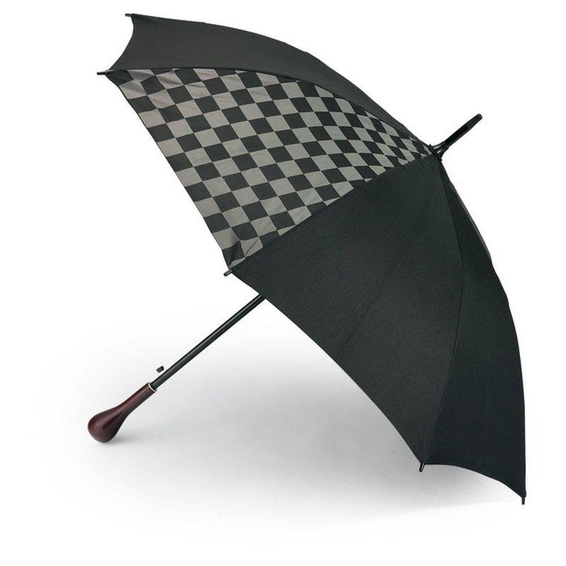 Βροχής - uma1736