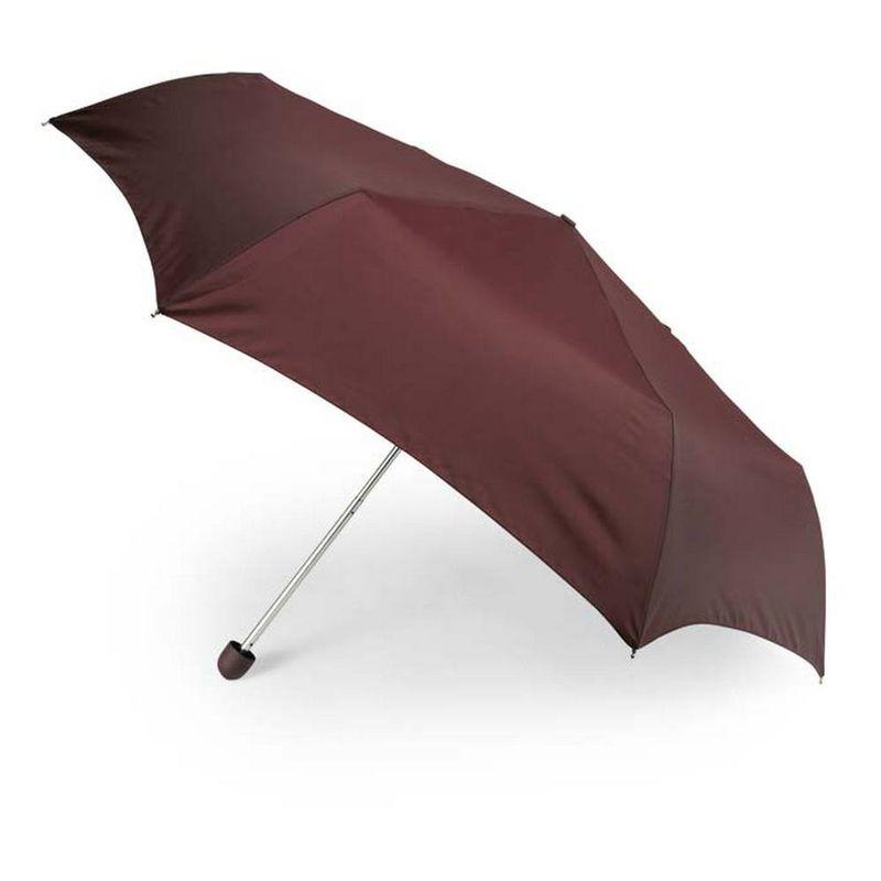 Βροχής - uma1738