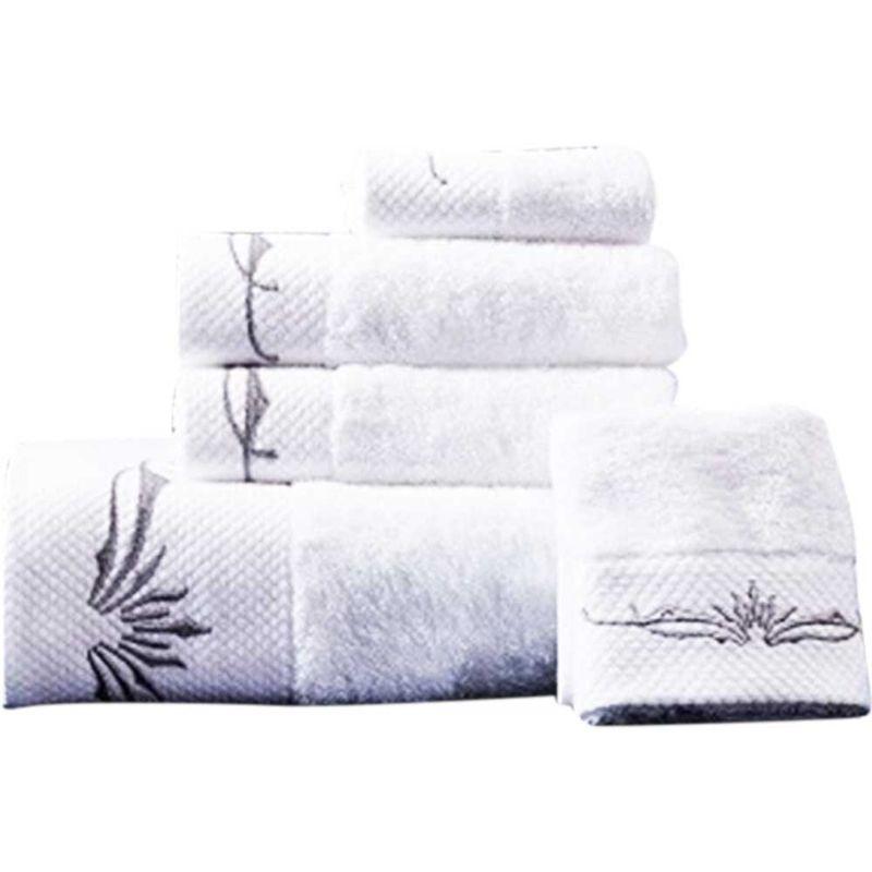 Πετσέτες - btl5175