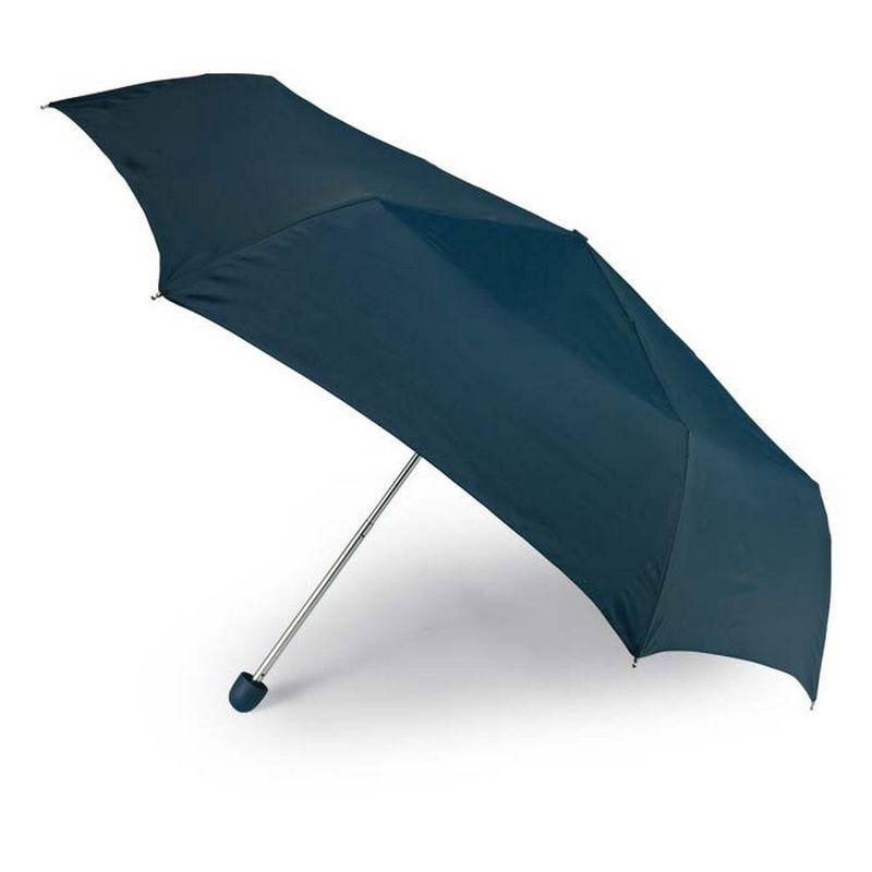 Βροχής - uma1740