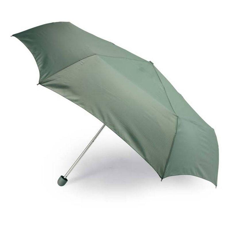 Βροχής - uma1742