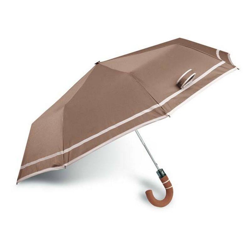 Βροχής - uma1744