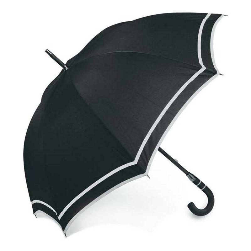 Βροχής - uma1746