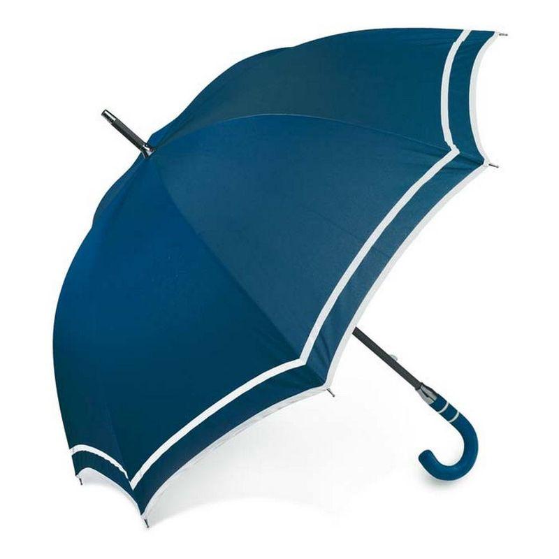 Βροχής - uma1748
