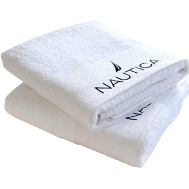 Πετσέτες - btl5176