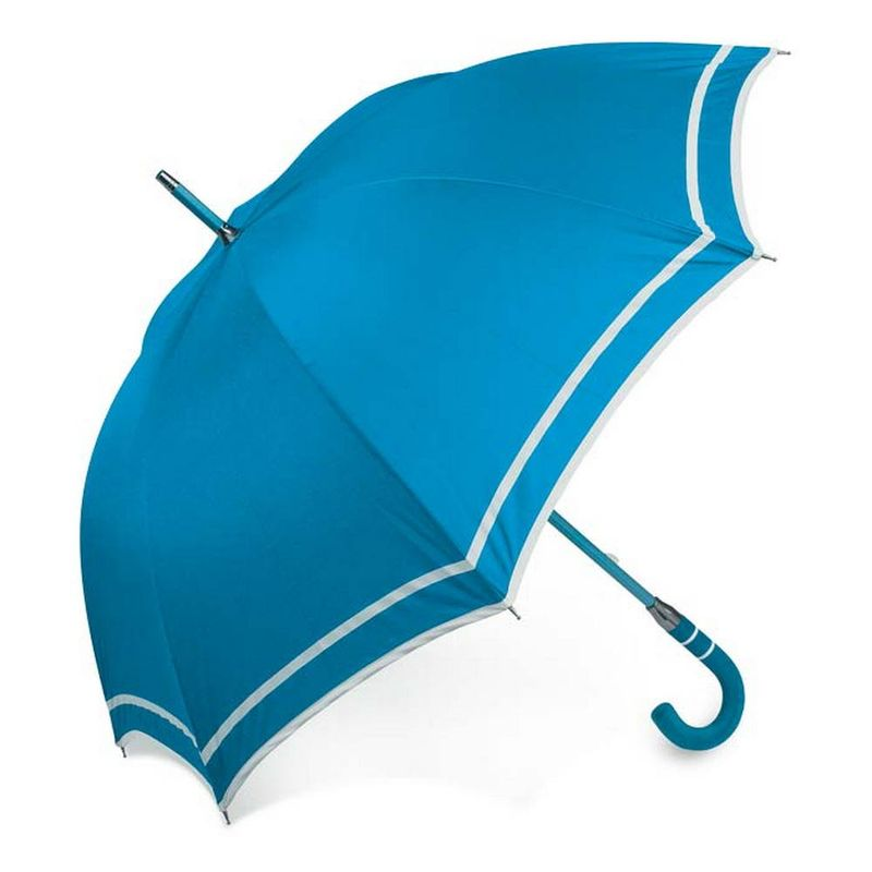 Βροχής - uma1752