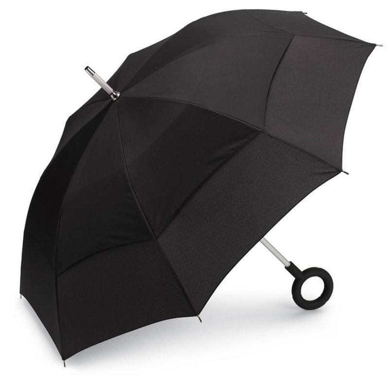 Βροχής - uma1754