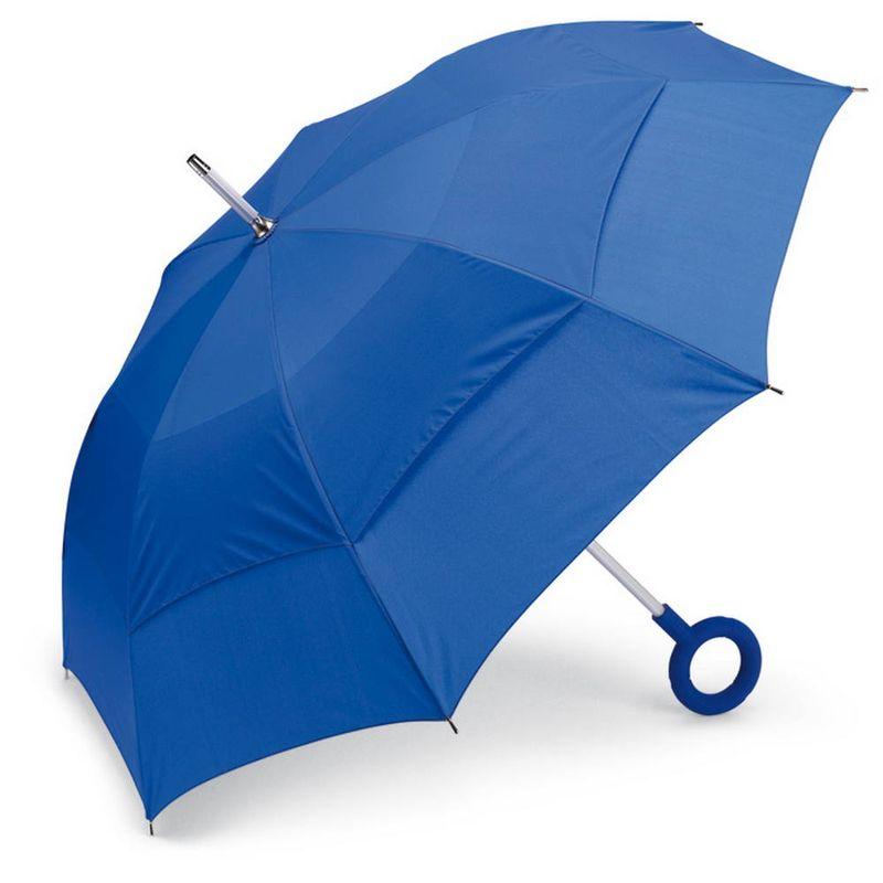 Βροχής - uma1756