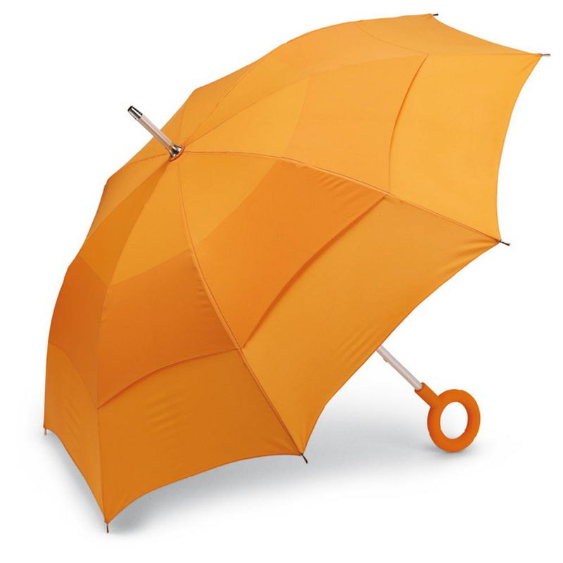 Βροχής - uma1758