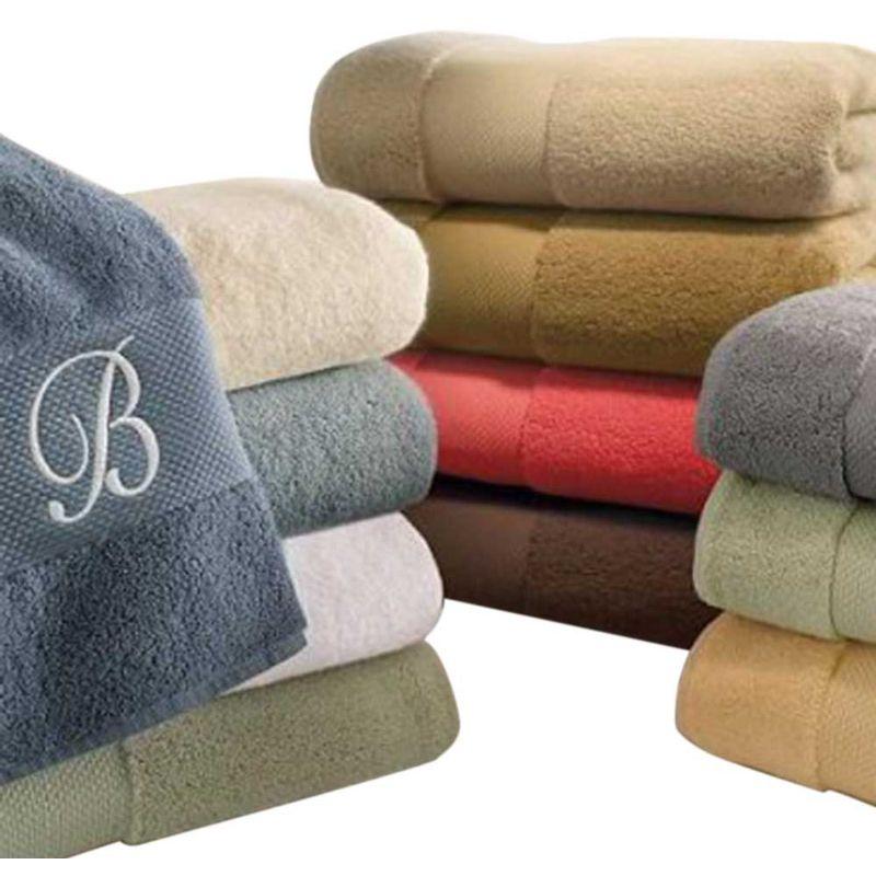 Πετσέτες - btl5173