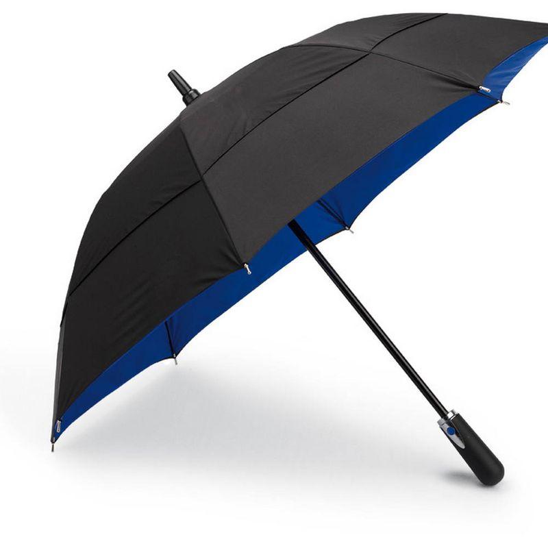Βροχής - uma1760