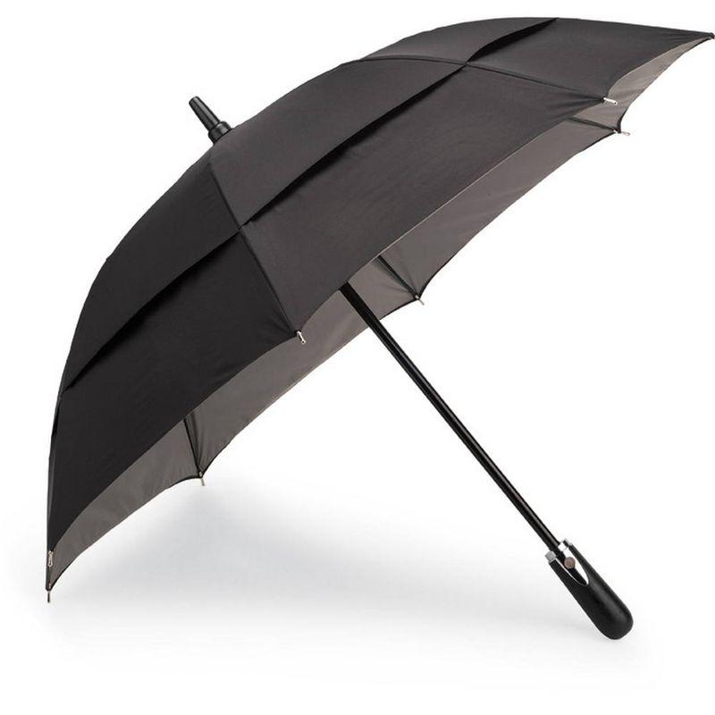Βροχής - uma1762